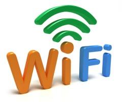 wifi image from 4.bp.blogspot.com