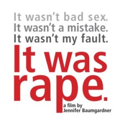 It_was_rape_logo_square-copy-300x300