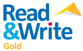 readwritegold