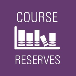 course_reserves_purple_text