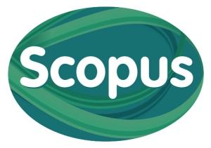 ScopusDark_WebButton