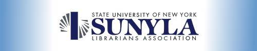 sunyla_logo