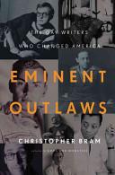 emoutlaws