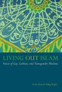 islame