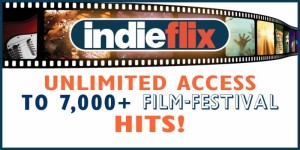 indiefix logo