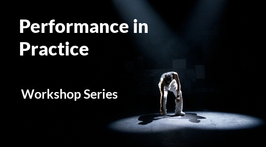 performance-in-practice
