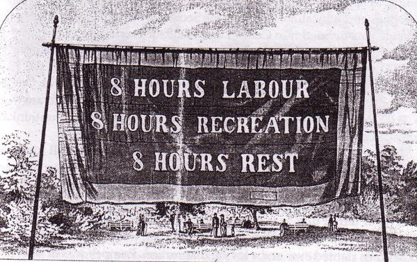 Labor Day Hours Pic